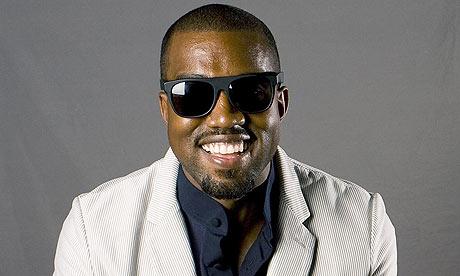 Kanye-West-001