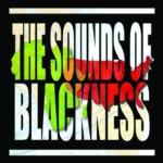 sounds-of-blackness-cover