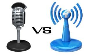 radio_vs_internet