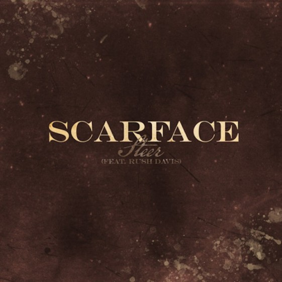 Scarface-Steer-561x560