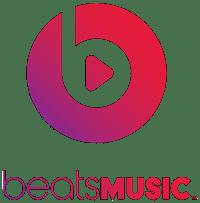 beats_music_alt_logomark_wordmark_color_200_zps12b111ab