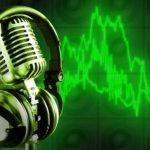 streaming-internet-radio