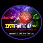 Live from the Mia logo1