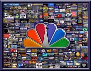 NBC-Television