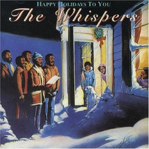 the-whispers-happy-holidays-to-you