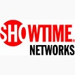 showtime-networks-logo