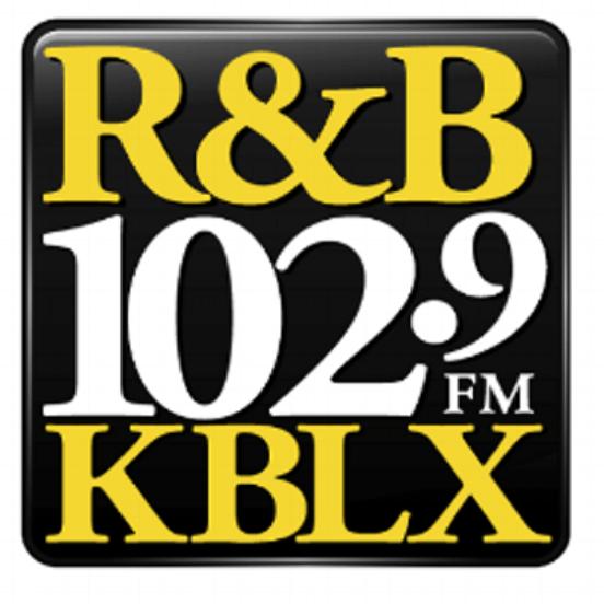 KBLX-San Francisco