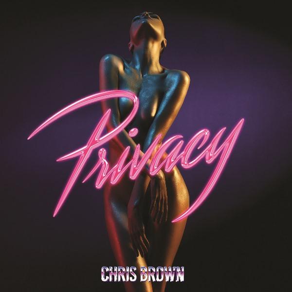 Privacy Artwork