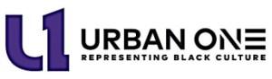 Urban One Logo