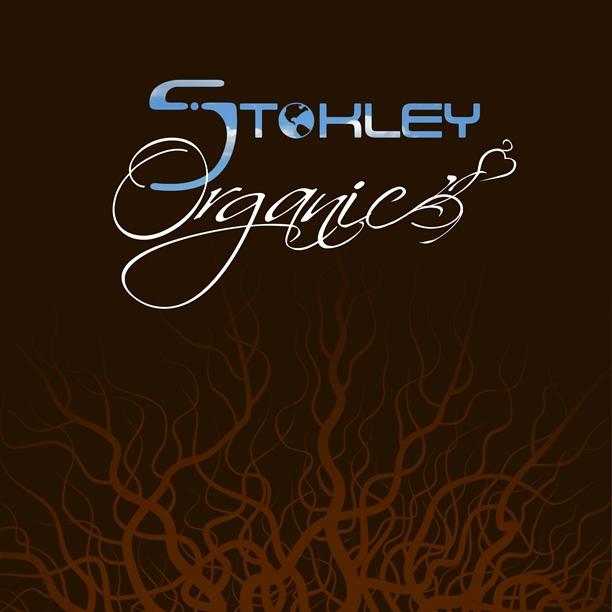 Stokley Organic 7