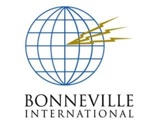 Bonneville_International