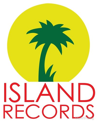 Island Records names Darcus Beese Obe President – THE ...