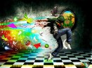 hip_hop_music