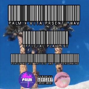 WAV playlist