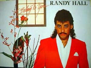 randy-hall-2