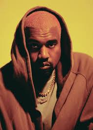 Kanye 4