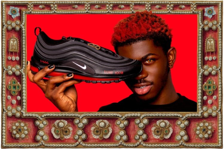 lil-nas-x-satan-shoes-4