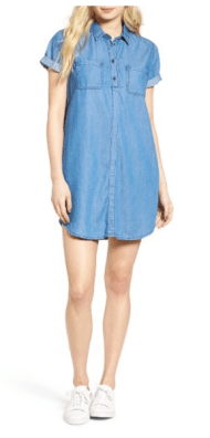 Nordstrom, dress, Half Yearly Sale, Sale, Nordstrom sale, women's fashion, fashion, casual