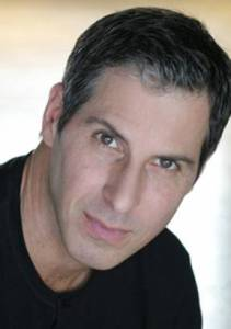 Get Joey Greco on the case to catch your cheating man in action