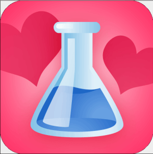 What does OkCupid's Deal with Match.com Mean?