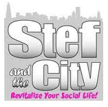 stef and the city
