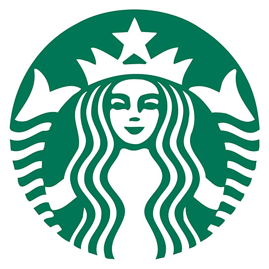 Jerking Off Soon at a Starbucks Near You…
