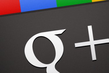 Google Plus Urban Dater