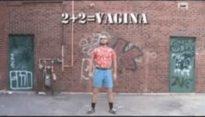 Sex Math