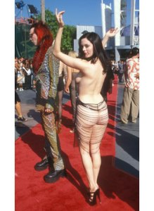 bad-fashion-rose-mcgowan
