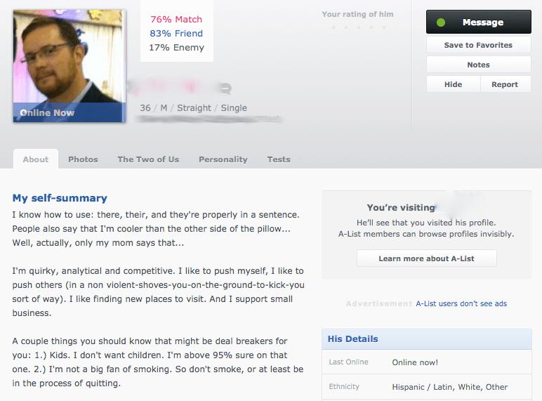 Samec cz dabing online dating