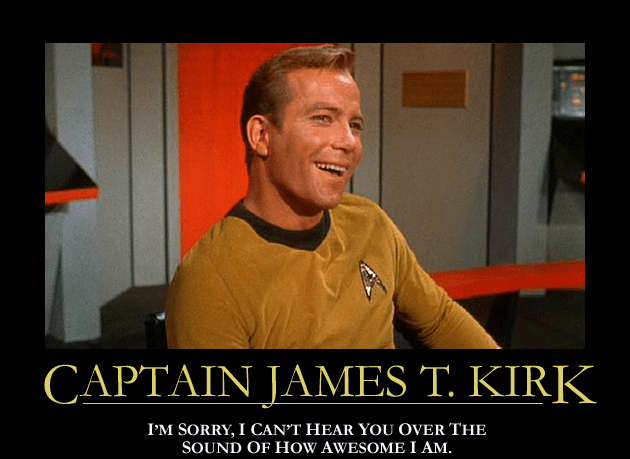 captain-awesome-kirk-2i0r