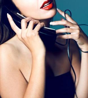 phone-sex-woman