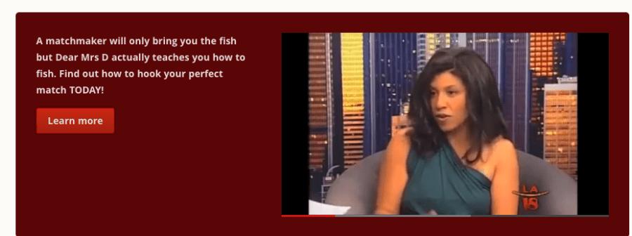 Screen Shot 2013-05-13 at 11.23.14 PM
