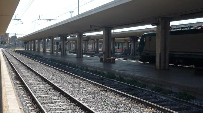 TrainStationTracks