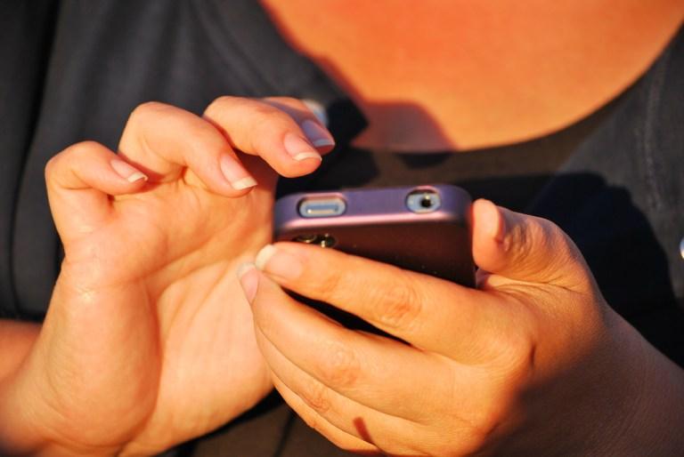 Texts And Sensibility