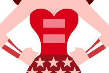 glen hanson, marriage equality, gay rights, LGBTQ, LGBT