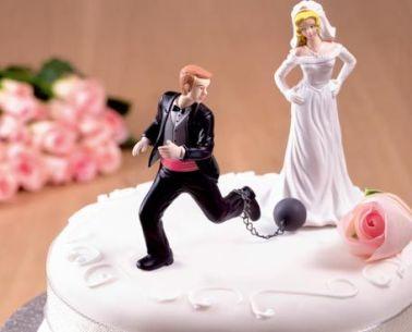 commitment-phobe-wedding