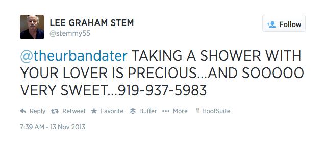 Screenshot 2014-08-18 21.24.04