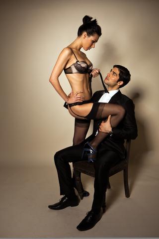 http://www.dreamstime.com/stock-image-businessman-sexy-escort-image22823341