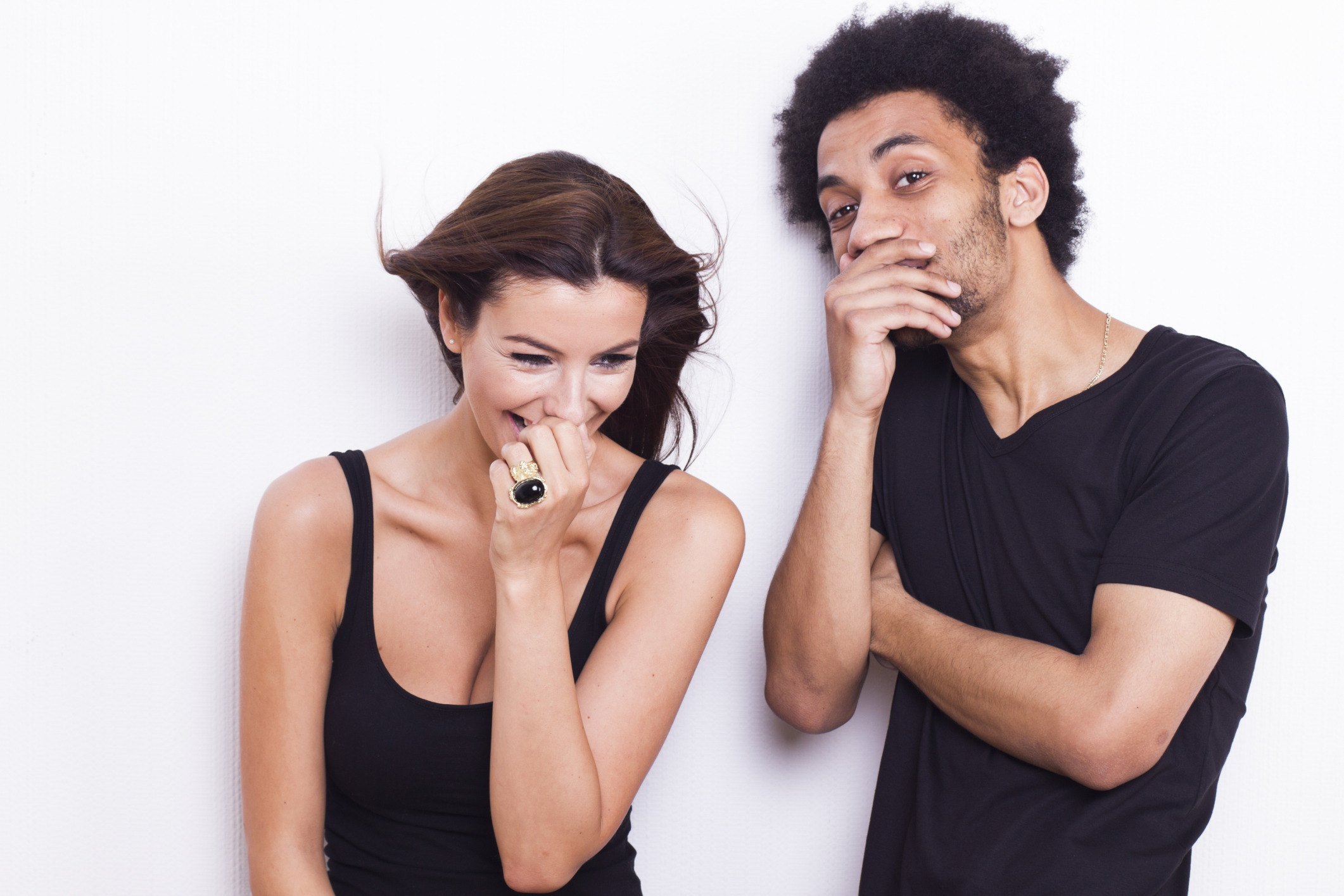 the urban dater, sex and dating advice