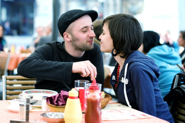 Seven Things You Should Be Looking For By The Fifth Date