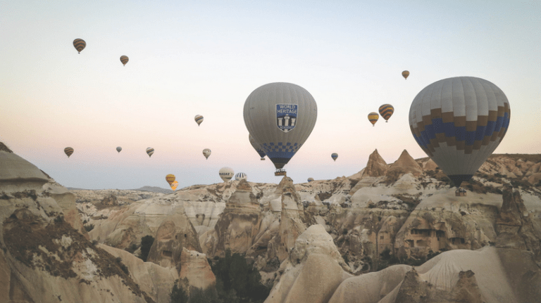 The Ultimate Adrenaline-Filled Date Ideas