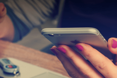 The Do's and Don'ts of Your Online Dating Profile