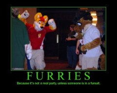 Furries.xxx seems like a strong play