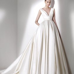 CALAMIAN_Pronovias_ball-gown