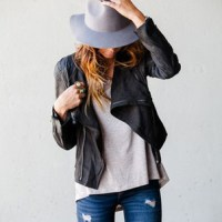 casual_leather_a
