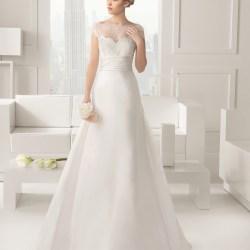 vestido_de_novia_rosa_clara_a-line1