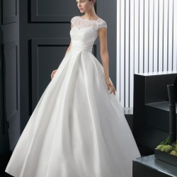 vestido_de_novia_two_ball-gown3