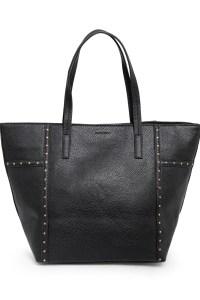 Mango shopper bag