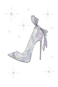 Nicolas-Kirkwood-Disney-Cinderella-Vogue-9Feb15-pr_b_426x639